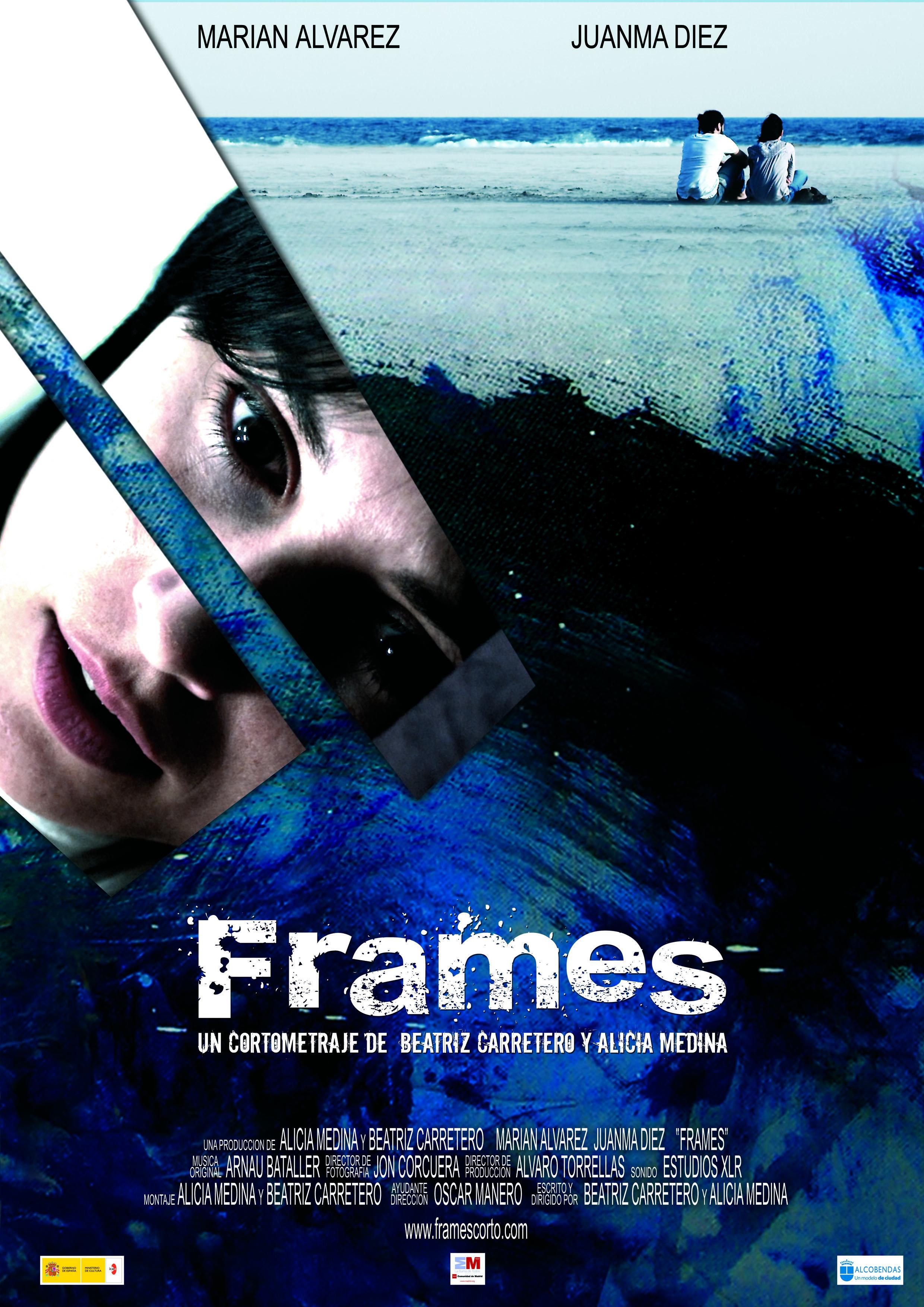 FRAMES_POSTER_WEB