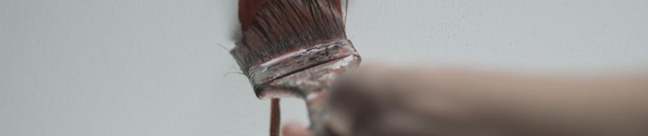 frames_pintura_lienzo